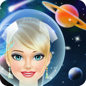 space_girl